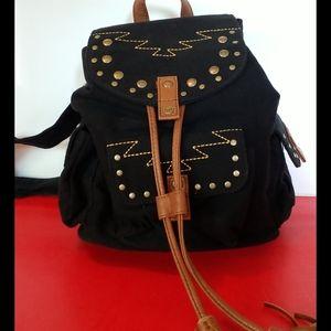 ROXY backpack 🎒